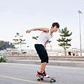 gangwon_23_7拷貝.png