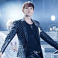 131019-photobyakakamehaohyukhae4.jpg