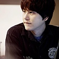 131015-kyuhyun-23.jpg