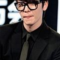 140322-donghae-35.jpg