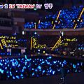 高清LOVE SJ