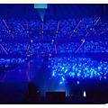 東海拍的台灣寶藍海