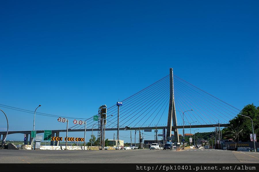 DSE_1373.jpg