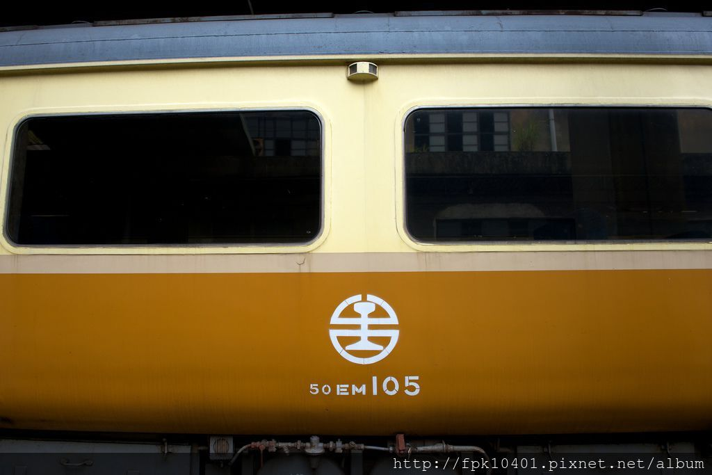 DS1_1004