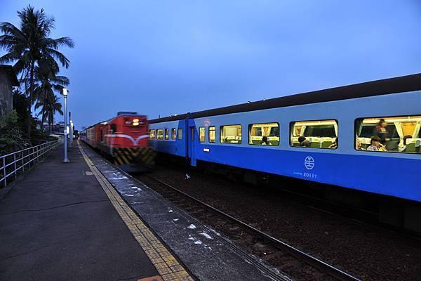 DSC_3750.JPG