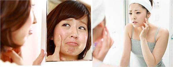 美鼻-6.jpg