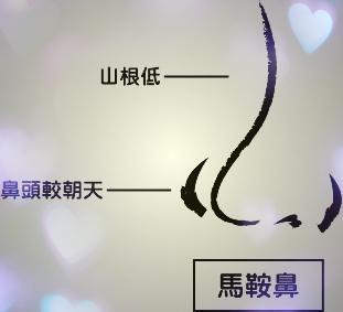 201304111546431_meitu_2.jpg