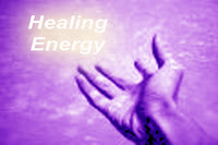 HealingHand