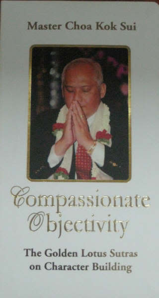 sutras_compassionate_objectivity