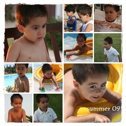 summer 09'.jpg