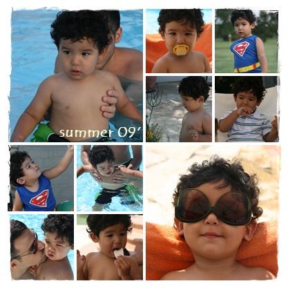 summer 09'-2.jpg