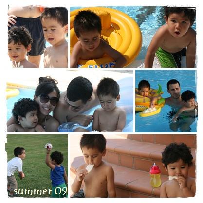 summer 09'-3.jpg