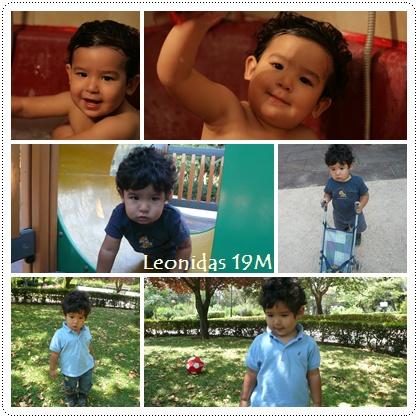 Leo19M.jpg