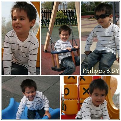Philipos3Y6M.jpg