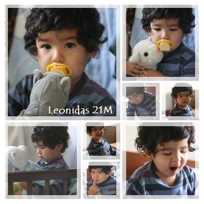 Leo21M-2.jpg