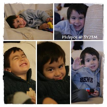 philipos3Y23M.jpg