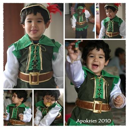 Leo-apokries2010.jpg