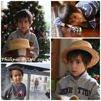 Philipos 4Y8M.jpg