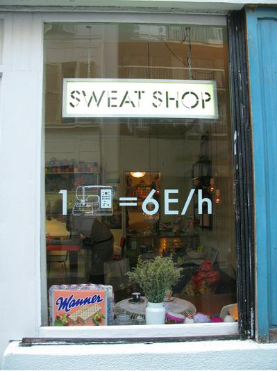 SweatShopParis-4.png