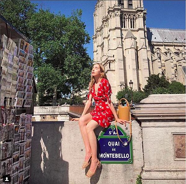 法國女人穿搭1.png