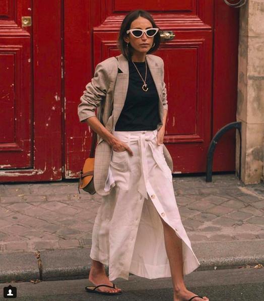 法國女人穿搭11.png