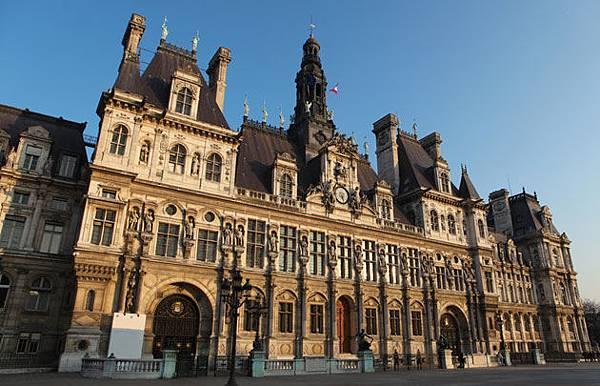 Hôtel-de-Ville-de-Paris-Extérieur-façade---630x405---©-Fotolia-jorisvo.jpg
