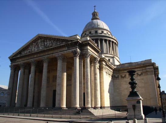 巴黎的世界古蹟日_萬神殿.png