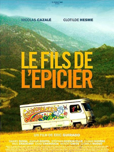 Le_Fils_De_L_Epicier.jpg
