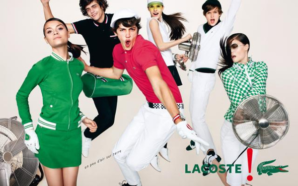 lacoste ad3.bmp