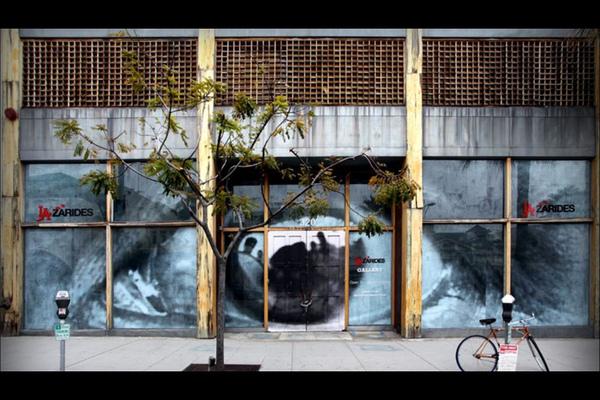 front_door_L_A_Lazarides.jpg