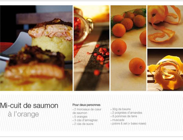 saumon 2.jpg