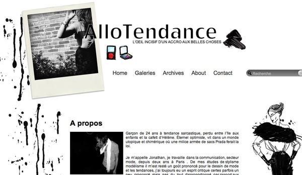 homepage allotendance.jpg