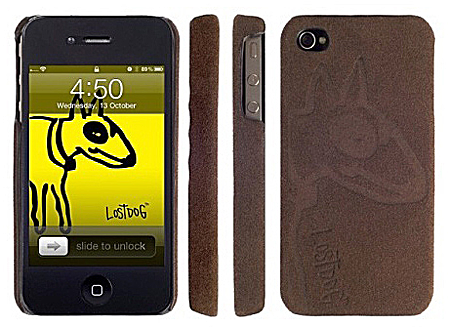 LostDog iphone3.png