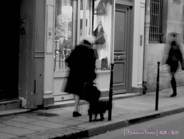 巴黎 瑪黑4.jpg
