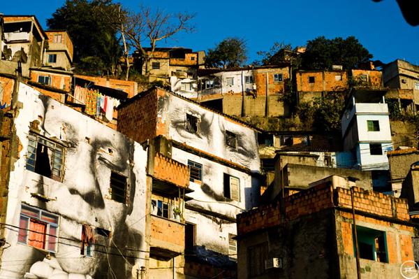 RIO_11_MON-005.jpg