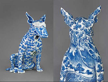LostDog ceramique.png