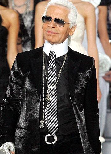 Karl Lagerfeld.bmp