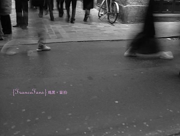 巴黎 瑪黑6.jpg