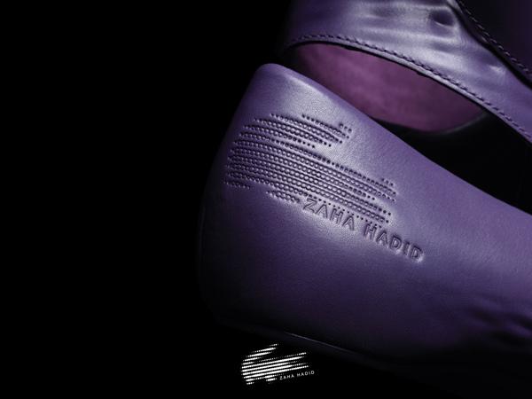 purple_2_1600_1200.jpg