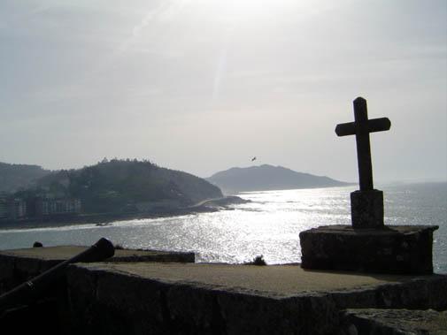 加利西亞Galicia之行