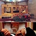 *聖女伯爾納德,Sainte-Bernadette*