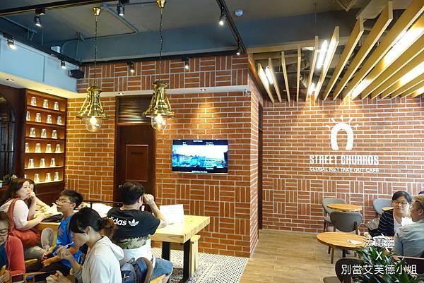 20160702Street Churros Taiwan(旗艦店 (9)_结果.JPG