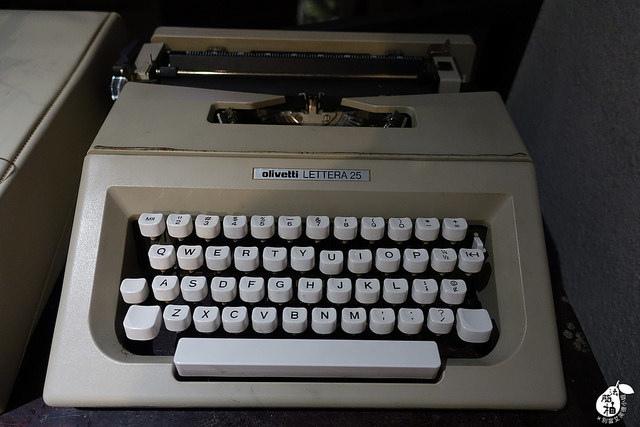 DSC02789