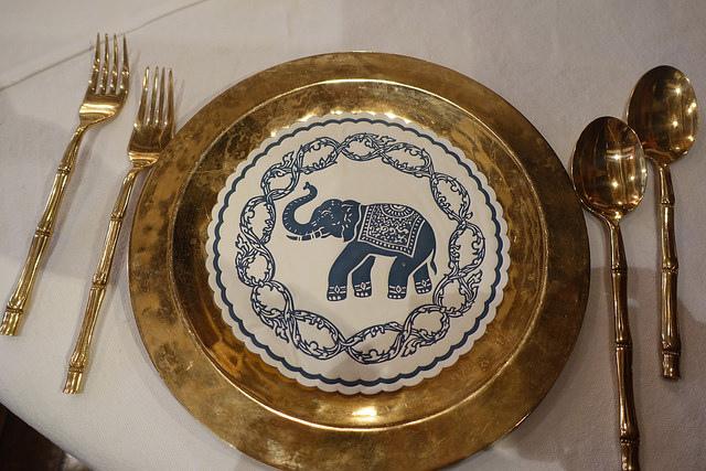 20160308米其林藍象餐廳 (13)