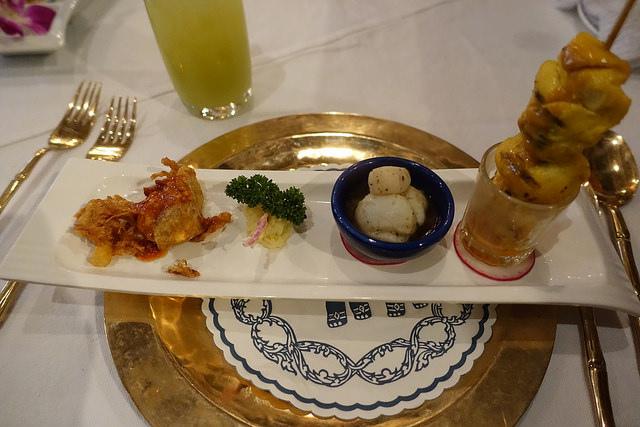20160308米其林藍象餐廳 (47)