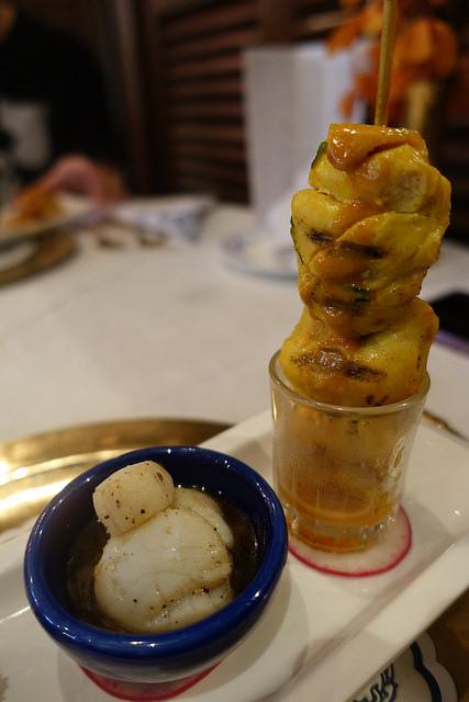20160308米其林藍象餐廳 (50)