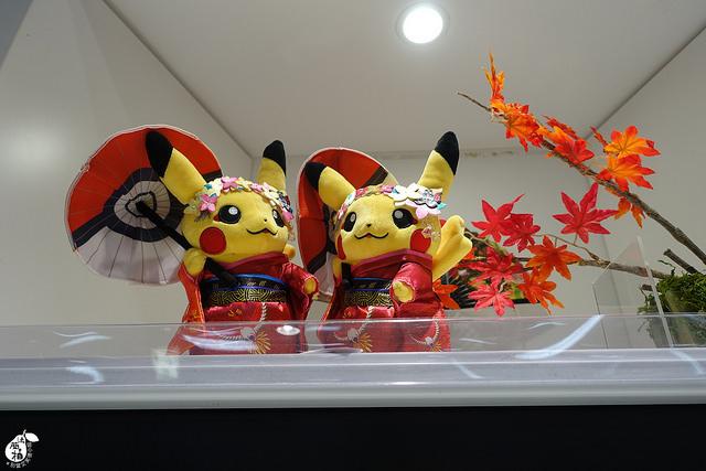 京都神奇寶貝中心 (3)