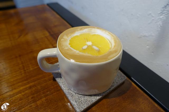 20180127伍伍零-咖啡與餐DSC02815