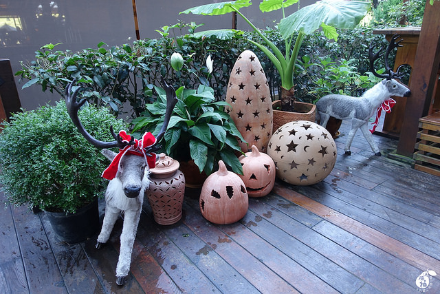 20171210 安妮公主花園 (20)