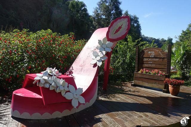 20171210 安妮公主花園 (91)